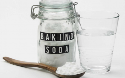Baking Soda, Could This Be Your Secret Ingredient?